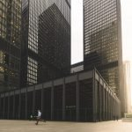 Company VS Sole Proprietorship VS Limited Liability Partnership (LLP)