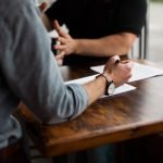10 Steps to Stay Compliant for New Businesses