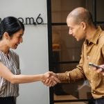Registering a Limited Liability Partnership in Singapore