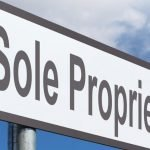 How to start a sole proprietorship in Singapore