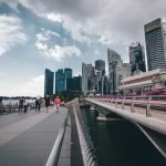 Corporate Bank Account Opening for Singapore Companies