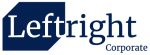 Leftirght Mobile Logo