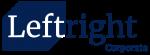 Leftirght Mobile Logo