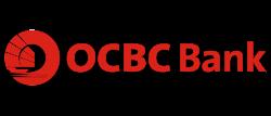 OCBC-Bank