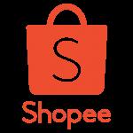 shopee-logo